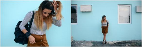 Cristina TEARSHEET 8