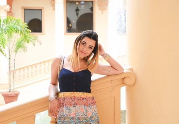 CristinaBiltmore-6