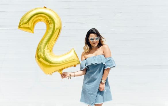 Cristina2Anniversary-1