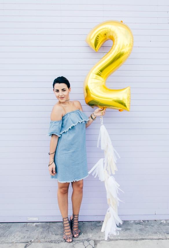 Cristina2Anniversary-9
